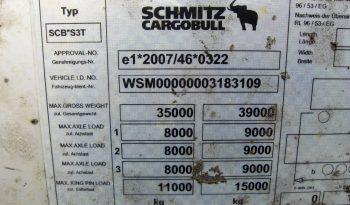 SCHMITZ 2013 full